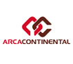 Invierte Arca Continental Ps. 5,200 millones en 2015