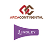 Arca Continental - Corporacion Lindley Alliance begin operations at new plant in Pucusana
