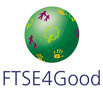 AC Added to FTSE4Good Index for Sustainable Companies