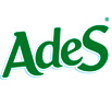The Coca-Cola System welcomes AdeS®  as the newest member of its portfolio